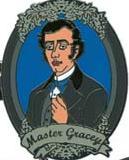 Graceypin