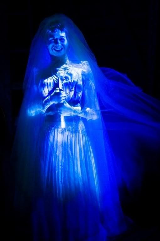 Constance Hatchaway | Haunted Mansion Wiki | FANDOM powered