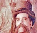 George Hightower
