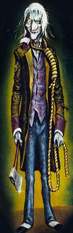 File:Ghost Host Portrait (Joe Denton).jpg