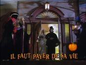 Sing Along Songs Disneyland Fun in French-jiDDq7QiiQs x264.mp41174