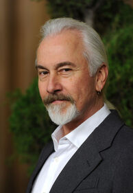 Rick Baker 83rd Academy Awards Nominations 3wid c- XOfl