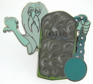 2012-disney-magic-kingdom-s-haunted-mansion-graveyard-mystery-gus-pin-6d89cc6ce8aeea9b02a7843de1870a85