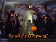 Sing Along Songs Disneyland Fun in French-jiDDq7QiiQs x264.mp41226