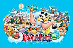 Disneyland-Resort-walt-disney-characters-26230463-1539-1017