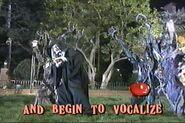 Disneyland Fun.mpg0289