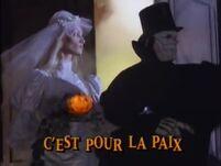 Sing Along Songs Disneyland Fun in French-jiDDq7QiiQs x264.mp41182