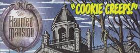 Cookiecreepstitle