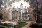 Gracey Manor
