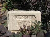 B. Arnold