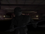 Knight (Video Game)