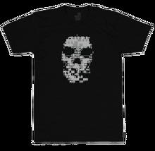 Watch-Dogs-Skull-Shirt