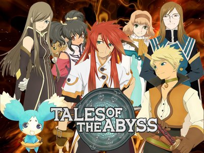 Watch-tales-of-the-abyss-episodes-online-english-sub-thumbnailpic
