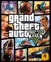 GTA-V-Cover