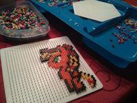 Perler Beads 03