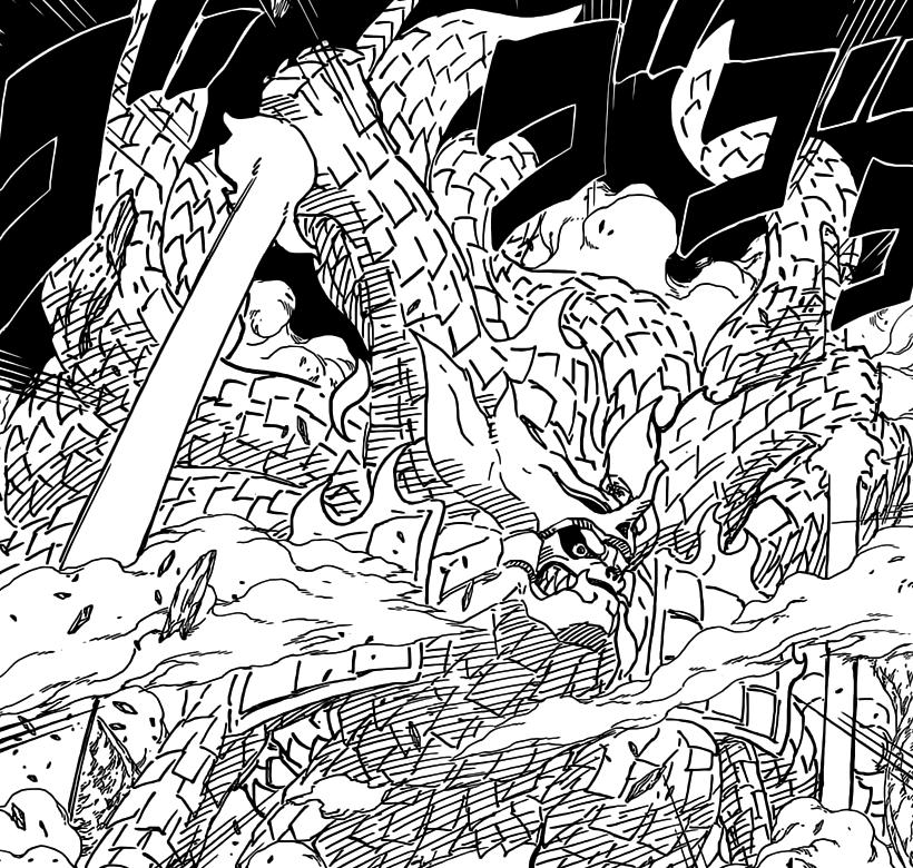 Naruto-Kapitel621