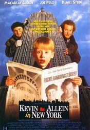 w:c:weihnachten:Kevin - Allein in New York