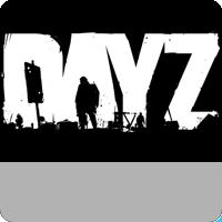 Social DayZ