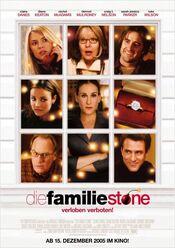 w:c:weihnachten:Die Familie Stone - Verloben verboten!