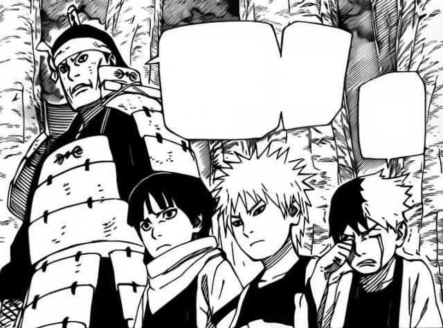 Naruto-Kapitel622