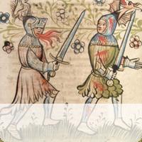 Social Mittelalter