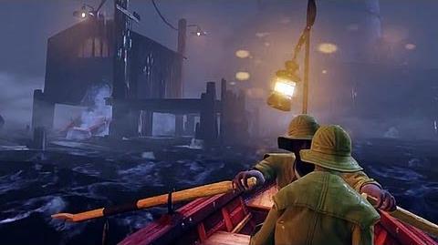 Bioshock Infinite - Gameplay Die ersten 5 Minuten