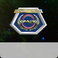 Social Memory Alpha