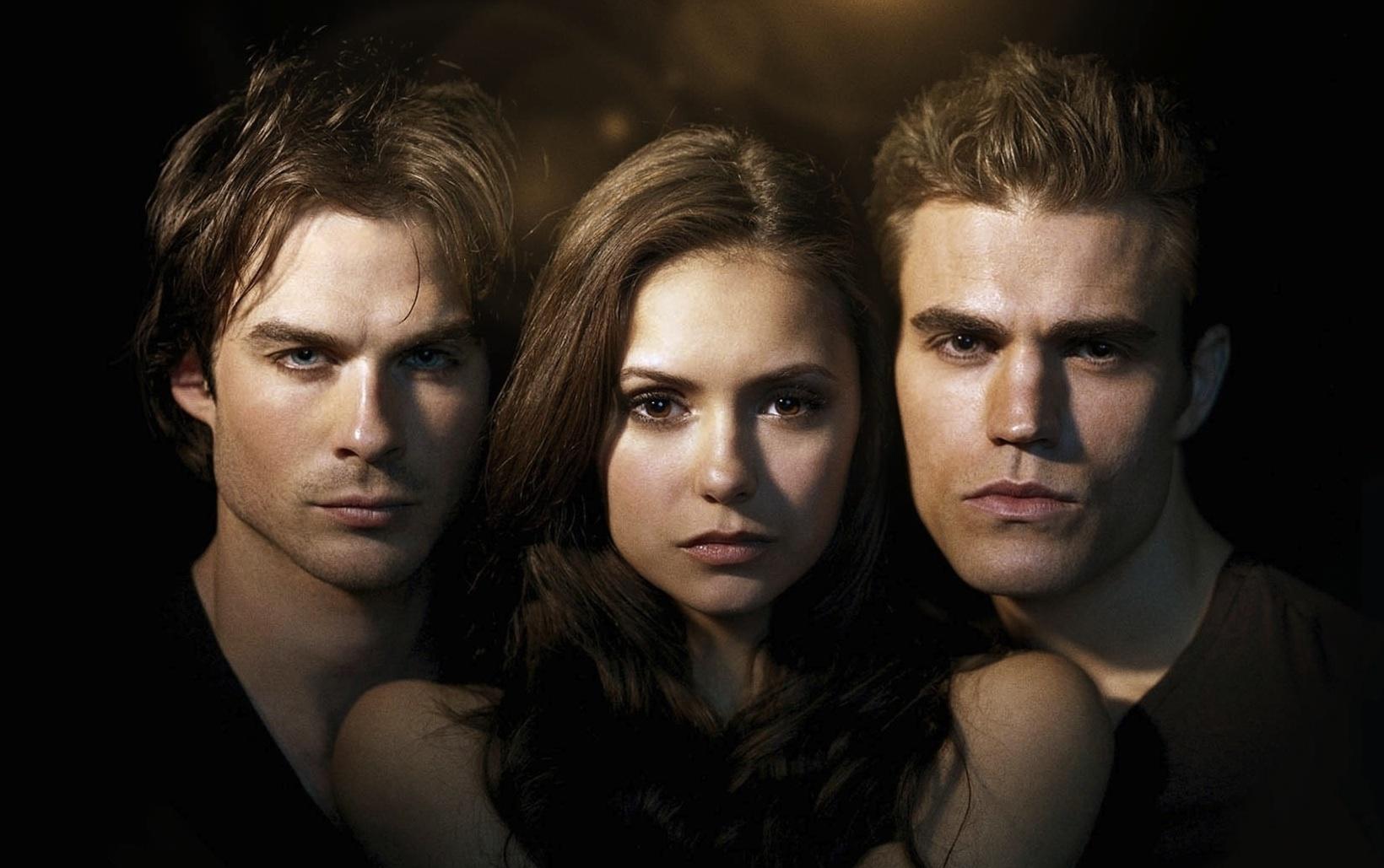 Vampire Diaries3