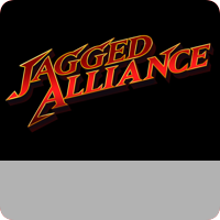 Social Jagged Alliance