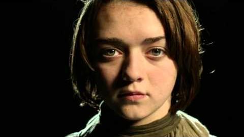 Game Of Thrones Season 3 Chaos Preview