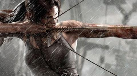 Tomb Raider - Test Review zur PC-Version von GameStar (Gameplay)