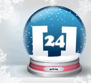 Schneekugel-standard-24