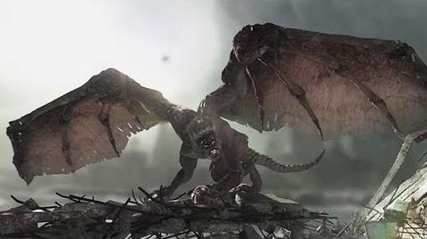 Metro Last Light - Gameplay-Trailer»Genesis«zum Metro-2033-Nachfolger