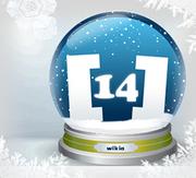 Schneekugel-standard-14
