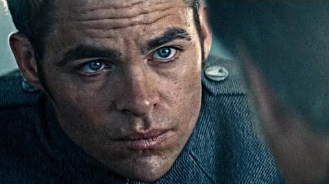 Star Trek Into Darkness - deutscher Teaser