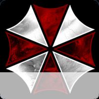 Social Resident Evil
