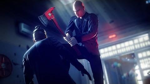 Hitman Absolution - Test Review für Xbox 360, PS3 und PC von GameStar