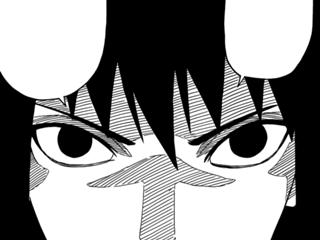 Naruto-Kapitel627