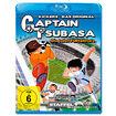 Captain-Tsubasa-Season-1-DE