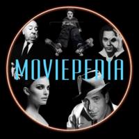 MoviepediaButton