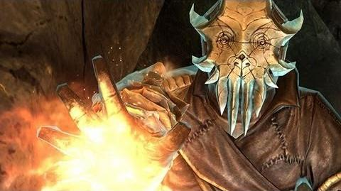 Skyrim Dragonborn - Test Review zum DLC von GameStar (Gameplay)