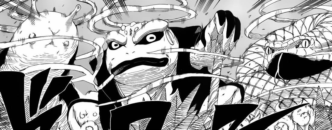 Naruto-Kapitel634