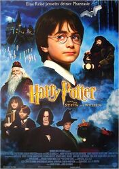 w:c:weihnachten:Harry Potter und der Stein der Weisen