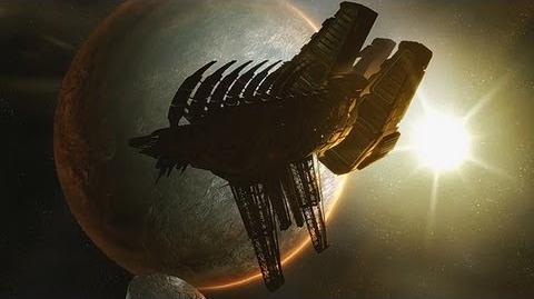Dead Space 3 Was bisher geschah..
