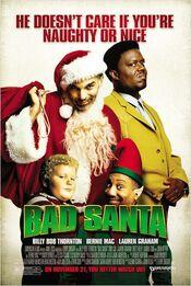 w:c:weihnachten:Bad Santa