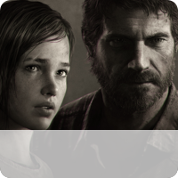 Social The Last of Us