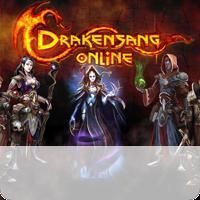 Social Drakensang Online