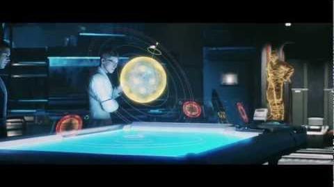 Spartan Ops Episode 10 Trailer