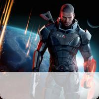 Social Mass Effect