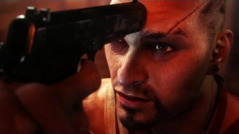 Far Cry 3 - Test Review zum Ego-Shooter - GameStar (Gameplay)